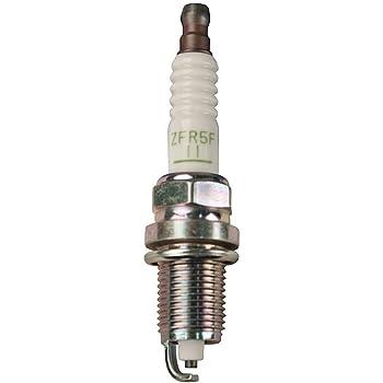 NGK (2262) Spark Plug - ZFR5F-11