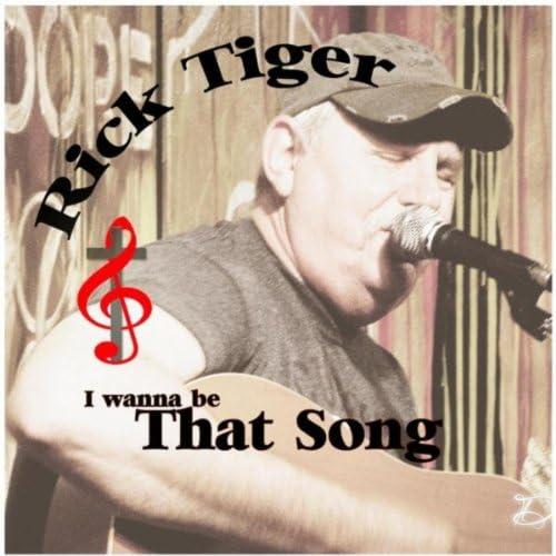 Rick Tiger