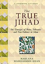 True Jihad - Hard Bound