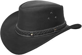 Amazon.com   25 to  50 - Cowboy Hats   Hats   Caps  Clothing 0602f70f6e42