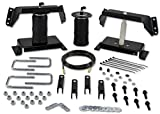 AIR LIFT 59516 Ride Control Rear Air Spring Kit