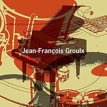 Jean-François Groulx