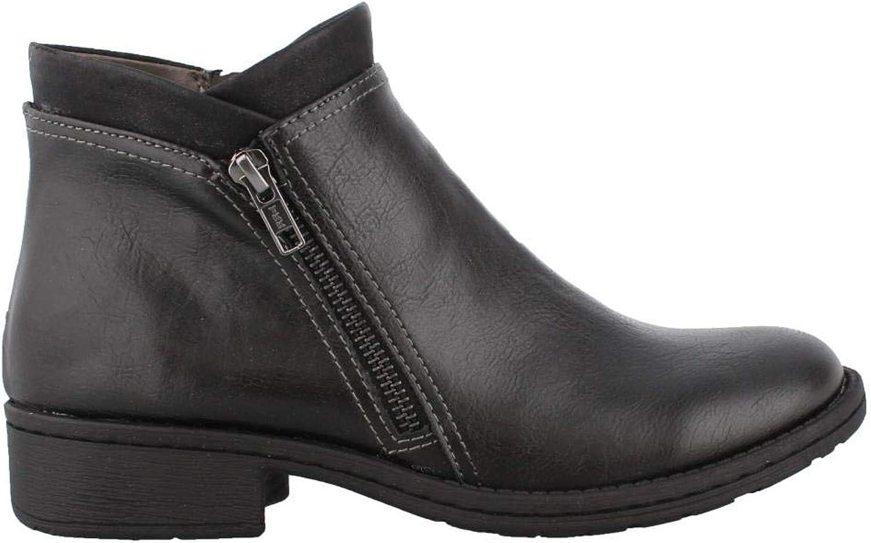 Eurosoft Women's, Shonda Ankle Boots