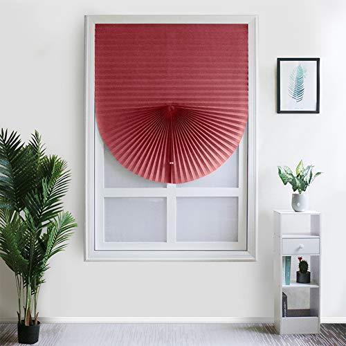 Tapiz indio con diseño de mandala, decoración de pared, toalla de playa, esterilla de viaje, arte para colgar en la pared, 150 cm x 200 cm