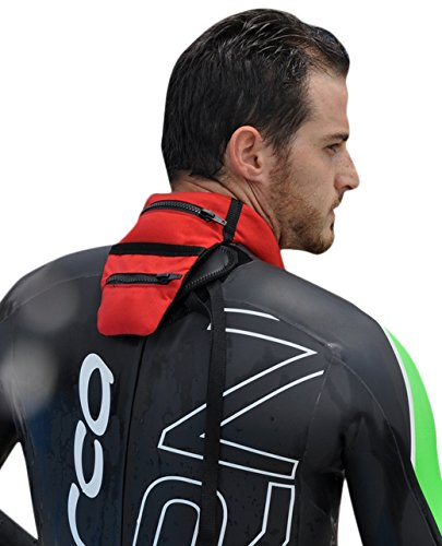 Best divers Collar Apnea Lineal Ajustable