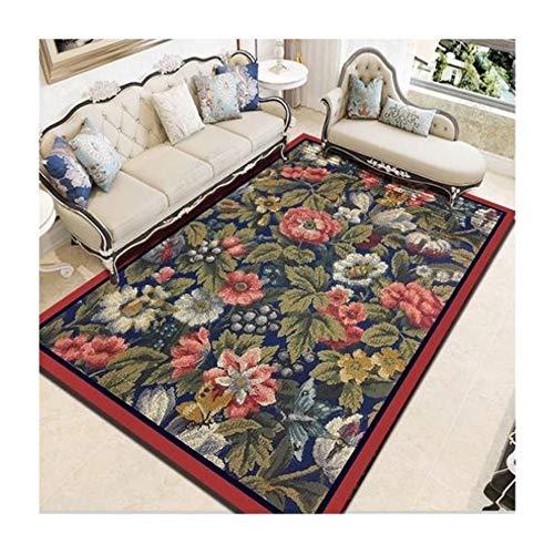 J. SCT -10 européenne tapis de grande surface antidérapante durable tapis de haute qualité imprimé turc tapis PHC designer doux et confortable épaissi,2,300×400cm