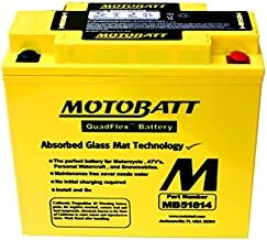 NEW AGM Battery For BMW K75 R1100GS R1100R R1100RS R1100RT R1100S Motorcycles