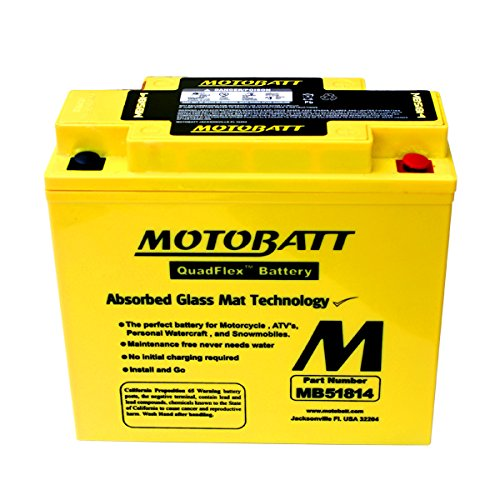 NEW Battery Replacement For BMW R1150GS R1150R R1150RS R1150RT R1200C R1200CL R1200RT M/C