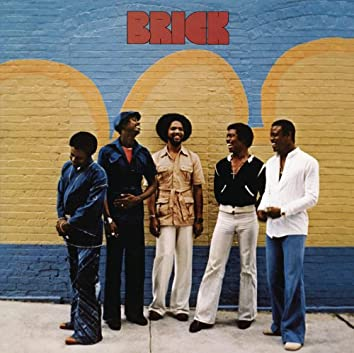 Brick (Expanded Edition)