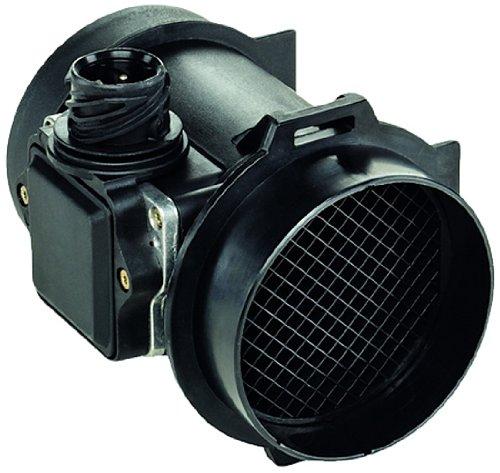 Bremi 30121-BRE Luftmassenmesser