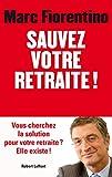 Sauvez votre retraite ! - Format Kindle - 9782221131831 - 8,99 €