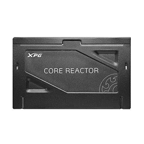 XPG Core Reactor 750W on Amazon