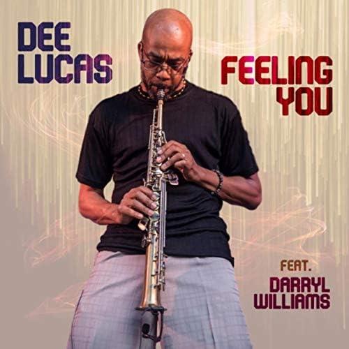 Dee Lucas feat. Darryl Williams