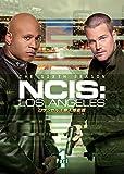 ロサンゼルス潜入捜査班 ~NCIS:Los Angeles シーズン6 DVD-BO...[DVD]