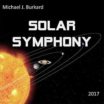 Solar Symphony