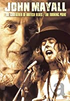 Godfather of British Blues [DVD]