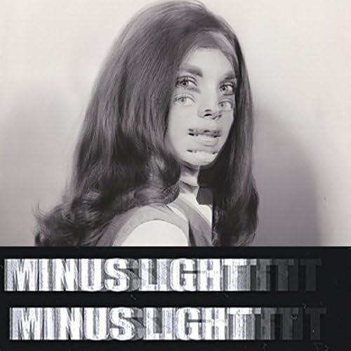 Minus Light