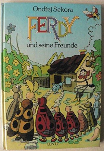 Ferdy und seine Freunde