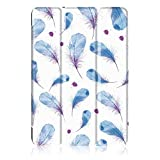 NHSCDZ Tablet Case Cover Case for ASUS Zenpad 10 Z301MFL