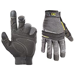 The Top 5 Best Safety Gloves 7