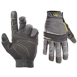 which is the best lightweight work gloves in the world