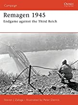 Remagen 1945: Endgame against the Third Reich (Campaign)