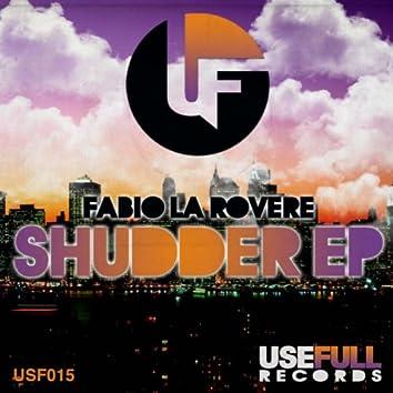 Shudder EP