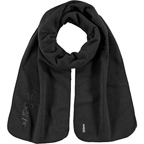 Barts Unisex muts, sjaal & handschoenenset zwart (zwart) One Size