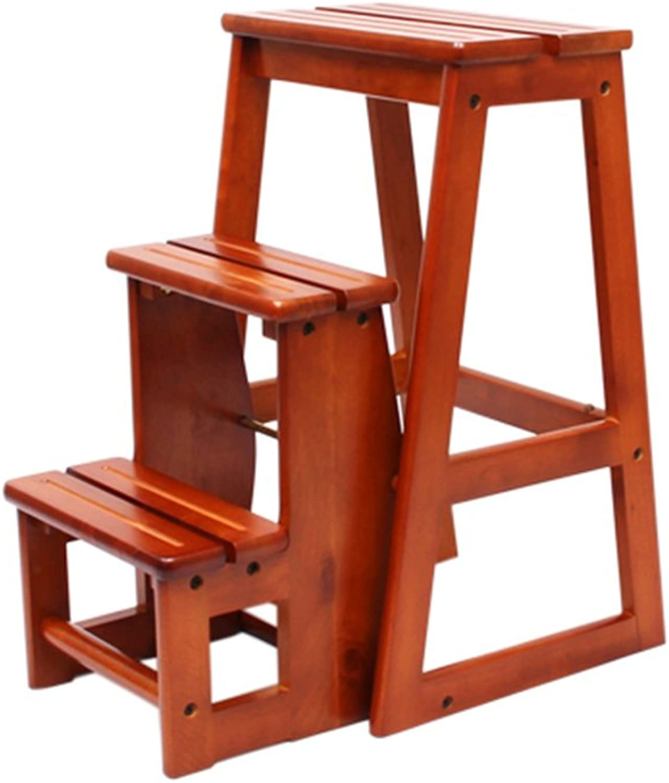 DDSS Bedside Table - Modern Solid Wood Bedside Table Bedside Cabinet Creative Bedroom Lockers Chest Drawers Storage Cabinets Furniture   (color   3 )