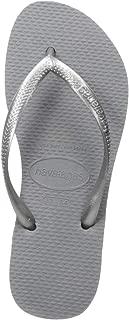 Havaianas Kid's Slim Flip Flop Sandal