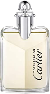 Cartier - Men's Perfume Declaration Cartier EDT