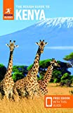 The Rough Guide to Kenya (Travel Guide with Free eBook) (Rough Guides)