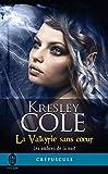 Les ombres de la nuit (Tome 2) - La Valkyrie sans cœur - Format Kindle - 5,99 €