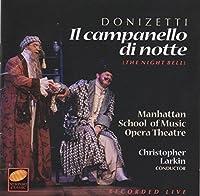 Campanello-Comp Opera