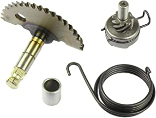Guarnizione a labbro di motore per GY6/50/cc 139QMB