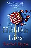 Hidden Lies: The Top Ten Irish Times Bestseller