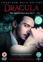 Dracula Series 1