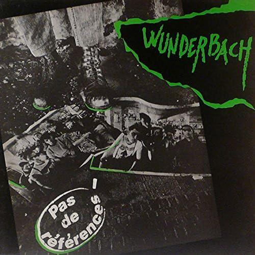 Wunderbach