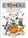 Les Pieds Nickelés, tome 20 - L'Intégrale