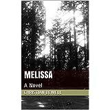 Melissa: A Novel (English Edition)