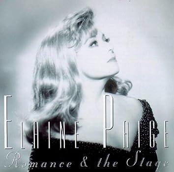 Romance & The Stage