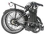 Zoom IMG-1 i bike fold flip ita99