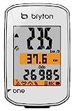 Bryton Rider One Fahrradcomputer