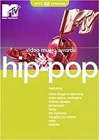 MTV video music awards hip-pop [DVD]