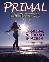 Primal Energetics:: Emotional Intelligence in Action