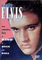 Elvis Early [DVD]