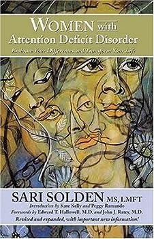 Best sara underwood book Reviews
