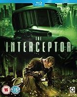 Interceptor [Blu-ray] [Import]