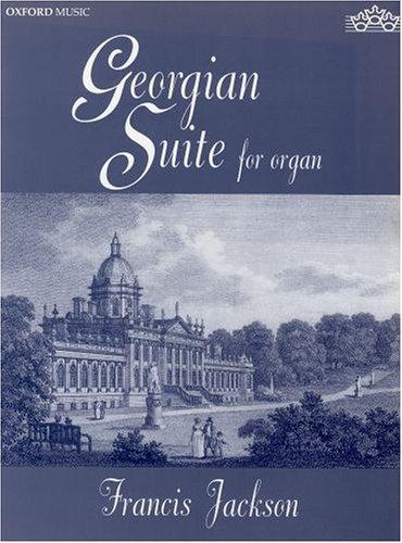 Georgian Suite