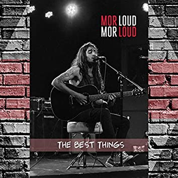 The Best Things (Acoustic Live)